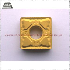 Tungsten Cemented Carbide-Tungsten Carbide-Tungsten Carbide Cutting Tools, CNC Tungsten Carbide Inserts pictures & photos