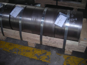Forged Round Bar 1045 (A037)