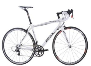 Carnon Fibre Road Bike pictures & photos