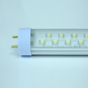 LED Daylight Tube/LED Tube Light/LED Tube Lamp (SY-DL001)