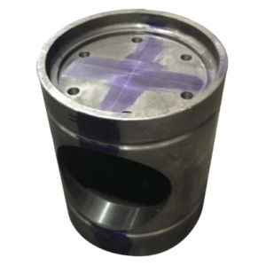 Crosshead Customized for Mud Pump