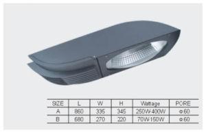 250 Watt HPS Lamp for Street Light pictures & photos