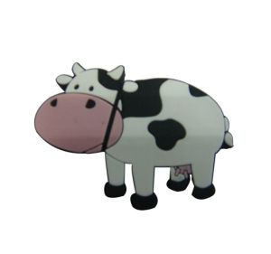 Cow USB Drive