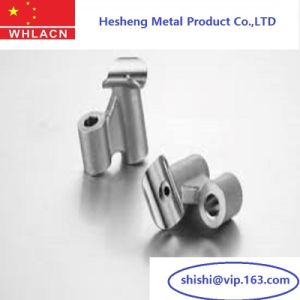 Precision Investment Steel Casting Truck Parts pictures & photos