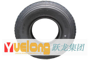 Truck and Bus Radial Tire 9.00r20, 10.00r20, 11.00r20, 12.00r20 pictures & photos