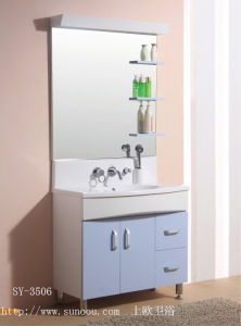 Bathroom Cabinet / Bathroom Vanity (SY-3506)