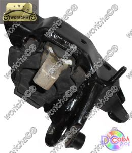 Engine Mount Used for Skoda Audi Seat Land Rover pictures & photos
