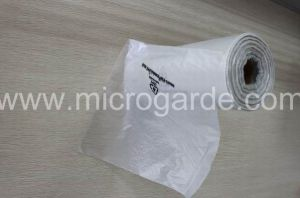 Enhanced PE Sheets Wrapping Paper for Protecting The Products pictures & photos