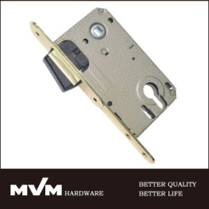 High Quality Door Lock Body (MCX8550C) pictures & photos