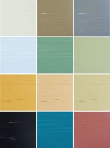 PVC Quartz Floor Tile 300*300*1.2mm pictures & photos