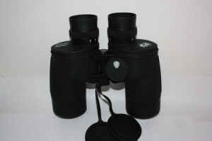 Kw751c Marine Binoculars