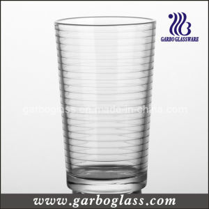 12oz Water Drinking Glass (GB027612A) pictures & photos