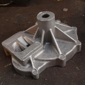 Die Casting Part 24 pictures & photos