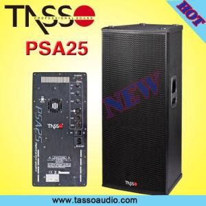 Active Speaker (PSA25)