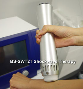 Acoustic Wave Therapy System pictures & photos