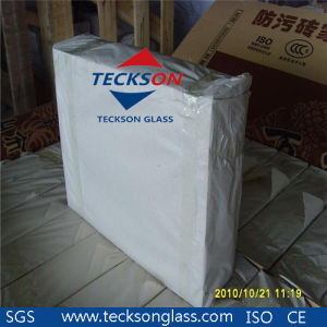 Small Piece Glass for Photo Frame pictures & photos