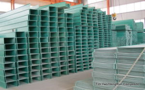 Professional Cable Trays (all type) pictures & photos