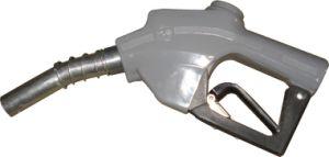 Nozzle (A1A-E)
