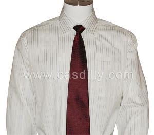 Uniform Shirts (DSC_0292) pictures & photos