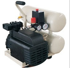 CE Approved Electric Air Compressors (EA16) pictures & photos