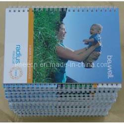 Brochure - 3