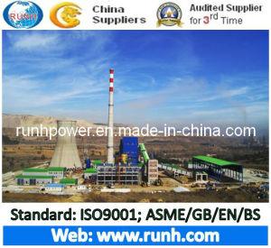 1-10MW Sugarcane Bagasse Power Plant EPC Contractor pictures & photos