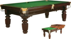 Dining Table (TD001)