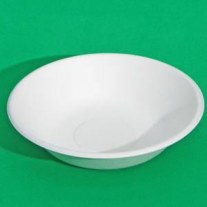 200ml Biodegradable Disposable Paper Bowl