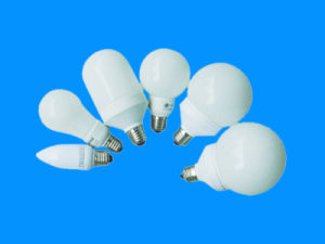 Energy Saving Lamps (Ball type) pictures & photos