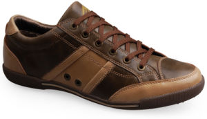 Men′s Leisure Shoes (HK1C048)