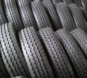 Cheap Radial Truck Tires 315/80r22.5 pictures & photos