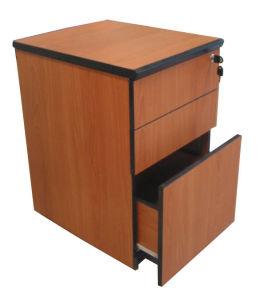 Storage Cabinet (RWA23)