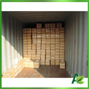 8-12 Mesh Sodium Saccharin Cuckoo in Small Pakcage CAS 6155-57-3 pictures & photos