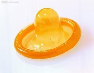 Condoms for Men pictures & photos