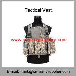 Outdoor Vest-Camping Vest-Sports Vest-Body Armor-Tactical Vest pictures & photos