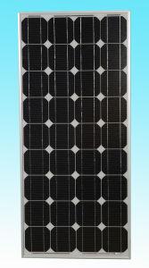 Solar Panel (MONO-SR-85-100WP)