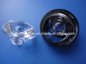 LED Light Lens 29mm