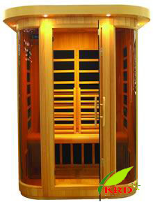 Far Infrared Sauna (KRD-012B)