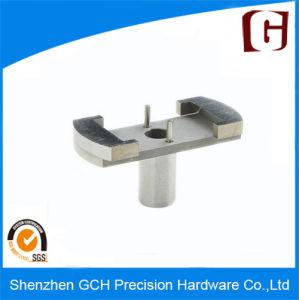 CNC Anodized Aluminum 6061 T6 Machining Precision Machine Parts