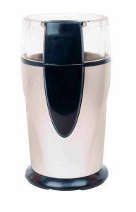 Electric Coffee Grinder (HCG-603)
