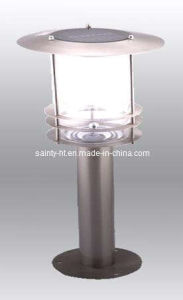 Solar Lawn Light (HTL2505)