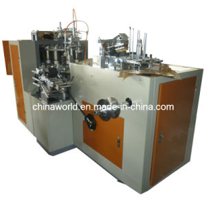 2014 Paper Cup Forming Machine (JBZ-A12) pictures & photos