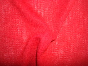 Wool Coolplus Healthy Jersey Fabric pictures & photos