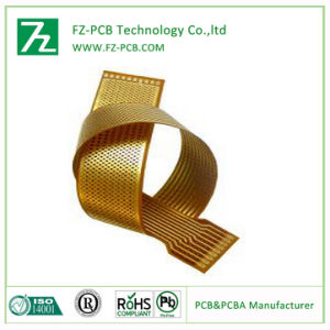 High Quality Flexible PCB