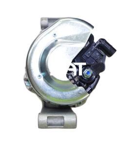 Delco Alternator UK01-18300-C Ab39-10300-a pictures & photos