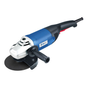 Powertec 2350W 230mm Electric Angle Grinder pictures & photos