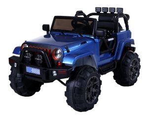 Rr-14800905-Ride on Car with 2.4G Remote Control for Kids 2016 pictures & photos