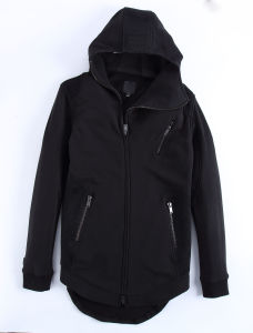 Fashion Men Outdoor Jacket Hoodies Jacket pictures & photos
