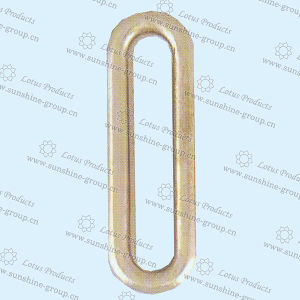China Hot Sale Rivets for Clothing, Alloy Eyelet pictures & photos