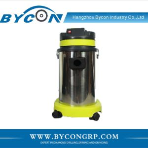 Bycon 30L commercial wet & dry vacuum cleaner pictures & photos